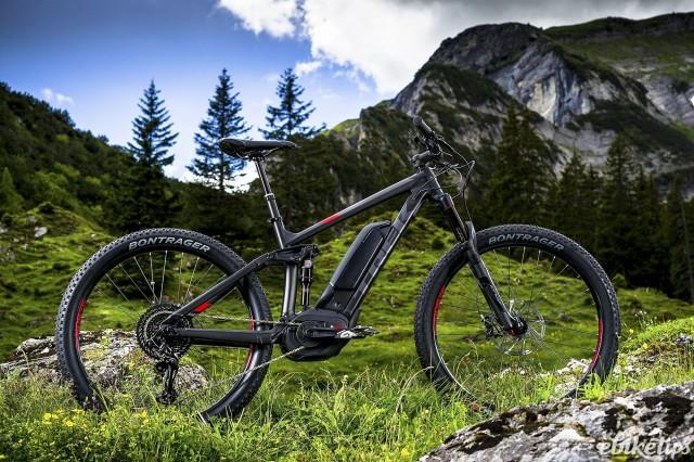 Trek Powerfly 9 FS - full bike DM.jpg