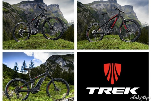 Trek Powerfly series.jpg