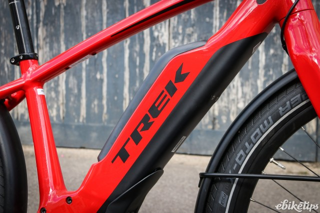 Trek Super Commuter+ 8 -4.jpg