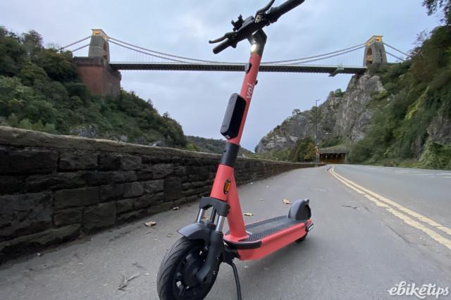 Voi scooter.jpg