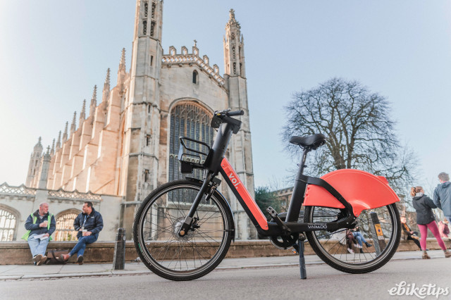 Voi_e-bike_Cambridge.jpg