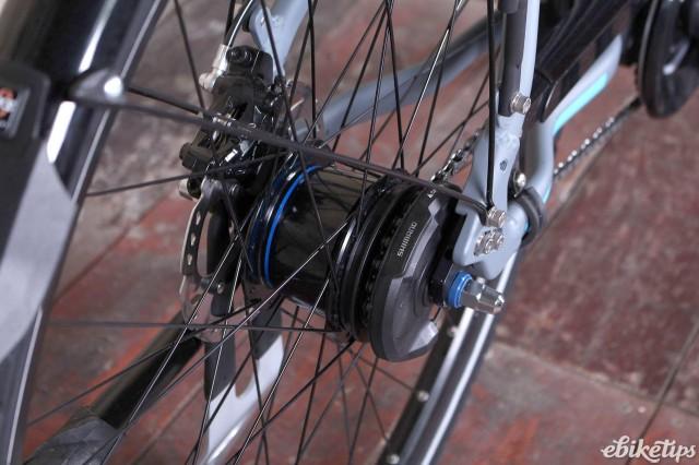 Volt Infinity - rear hub.jpg