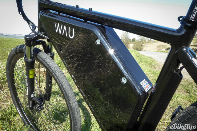 Wau Bike-13.jpg