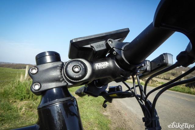 Wau Bike-15.jpg
