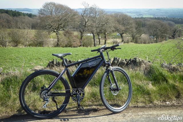 Wau Bike-17.jpg