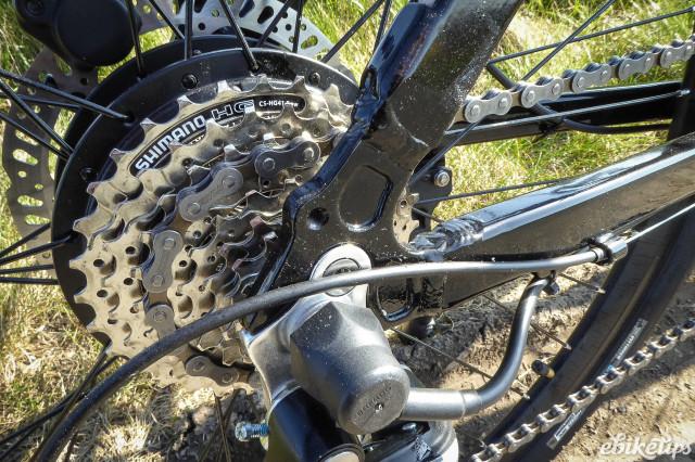 Wau Bike-22.jpg