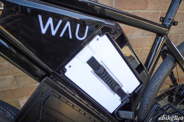 Wau Bike-23.jpg