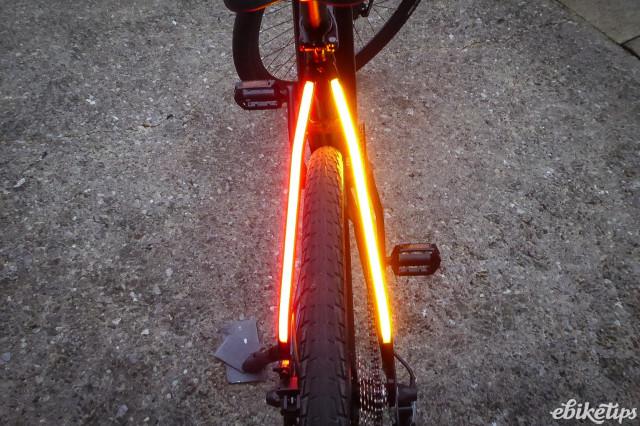 Wau Bike-33.jpg