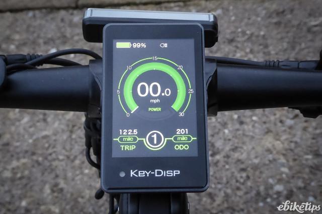 Wau Bike-34.jpg