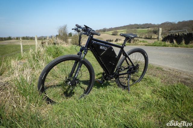 Wau Bike-5.jpg