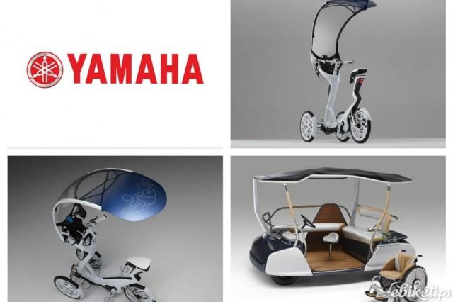 Yamaha 05 GEN & 06GEN Grid.jpg