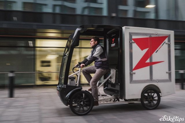 Zedify delivery vehicle.jpg