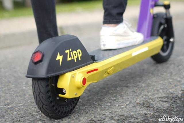 Zipp e-scooter.jpg