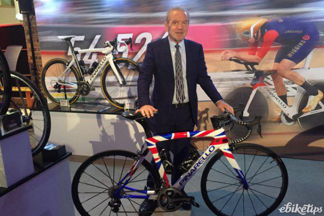 alan-sugar-his-custom-pinarello-image-twitter.jpg