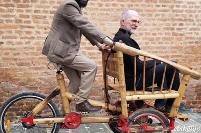 bamboo e-cargo bike 1 - via abari on facebook.png