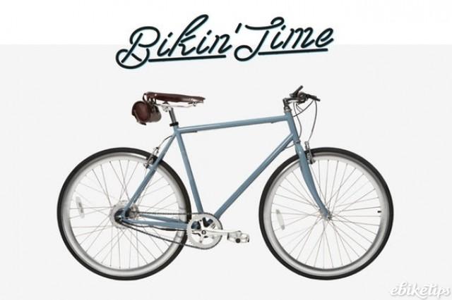 bikintime.jpg