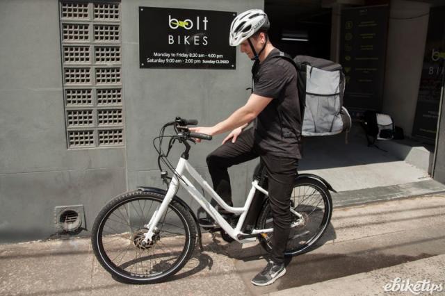 bolt bikes 1.png