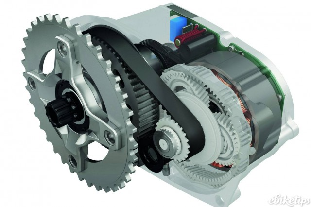brose motor internal.jpg