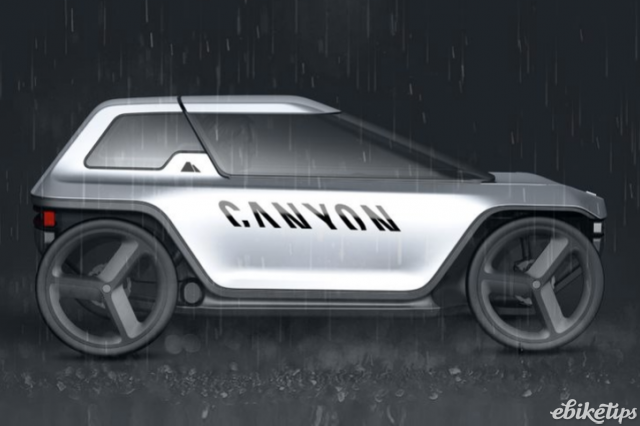 canyon e-vehicle concept 4.PNG