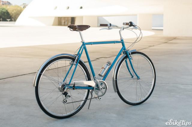 capri e-bike.jpg