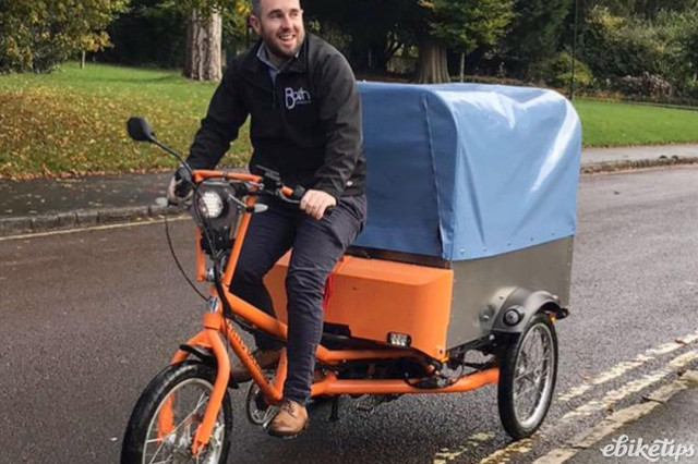 cargo bike Bath BID Nov 2020.jpg