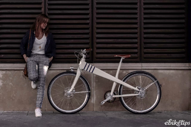 coleen bike 1.png