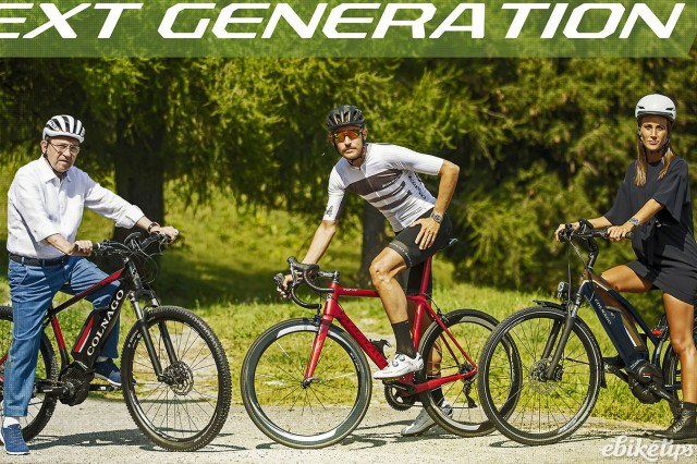 colnago-e-bikes.jpg