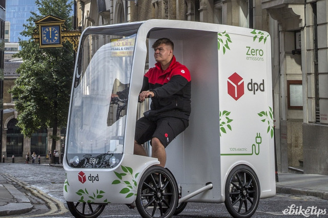 dpd-uk-electric-vehicle-eav-p1-cargo-bike.jpg