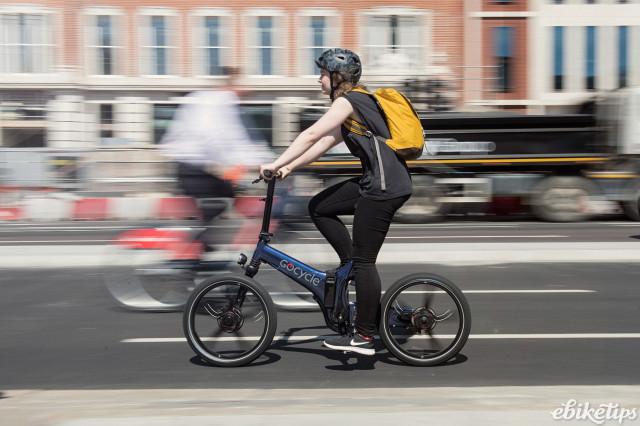 e-bike riding on gocycle - via bikmo.jpg