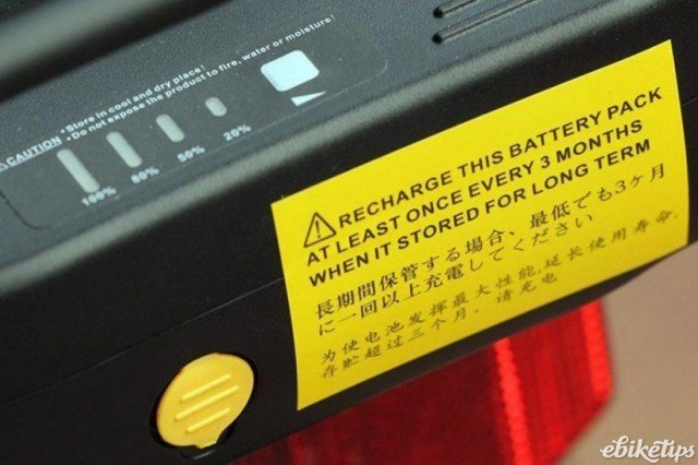 e-bike-battery-indicator.jpg