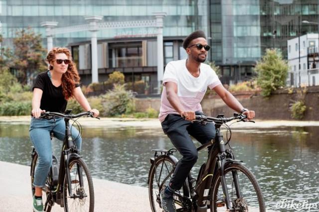 e-bike-riding-city-shimano.jpg