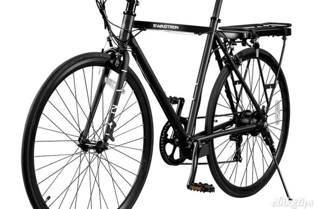 eb12-electric-city-bike-11.jpg