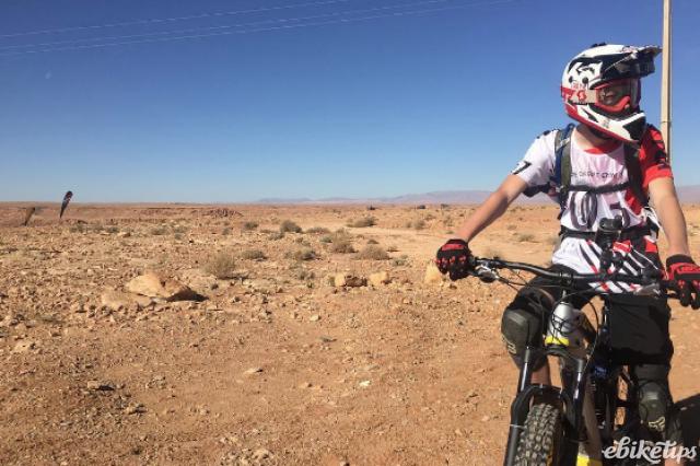 ebike desert race robert adams.png