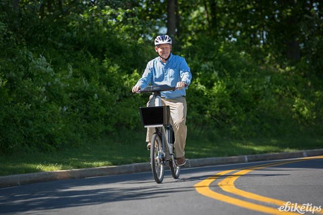 forth bike .jpg