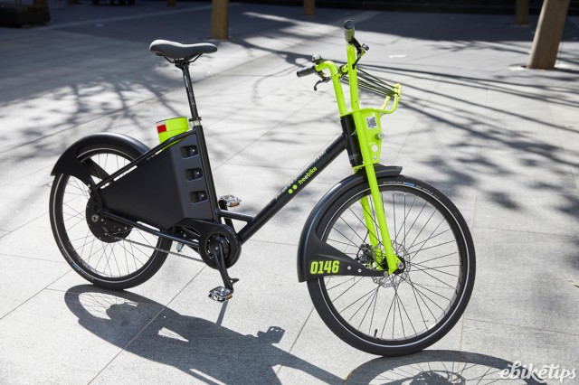 freebike electric bike london.jpg