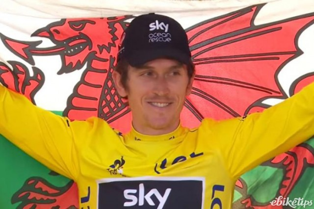 geraint-thomas-tour-de-france-2018-podium.jpg