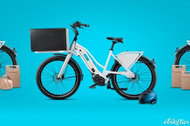giant deliver e e-cargo bike.PNG