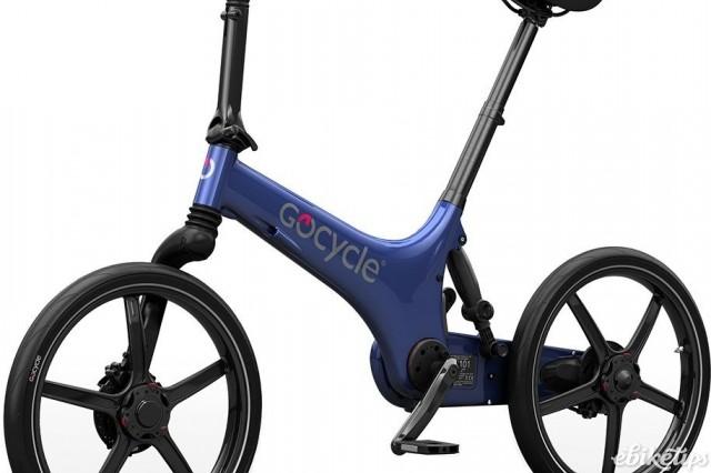 gocycle-g3-ebike.jpg