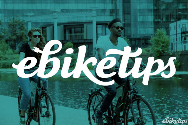 ebiketips is hiring!