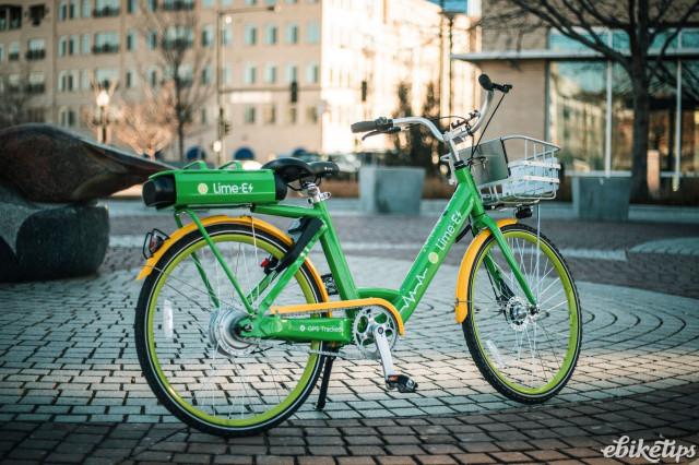 lime ebike green.jpg