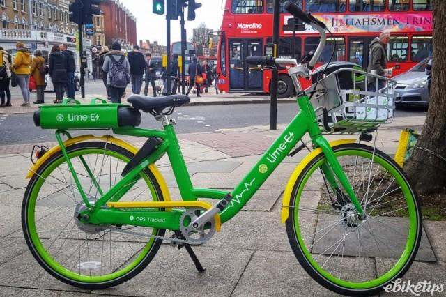 lime-e-bike-ealing-copyright-simon-macmichael.jpeg