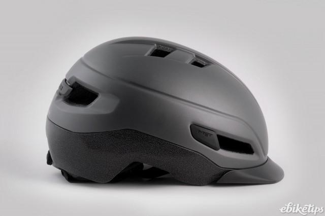met-helmets-grancorso022.jpg