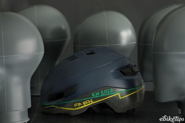 met-helmets-grancorso_nta.jpg