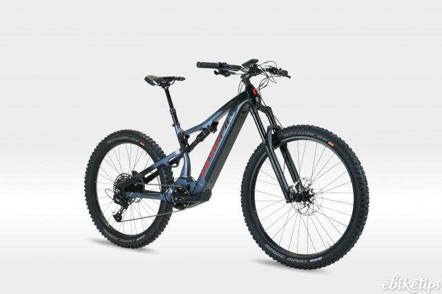 olympia EX-900 Sport 1.jpg