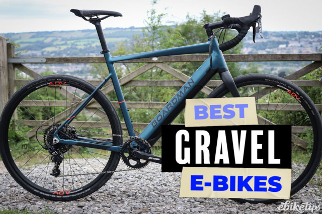or-bestgravel e-bikes (1).jpg
