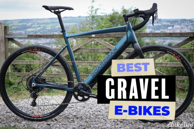 or-bestgravel e-bikes (1).jpg