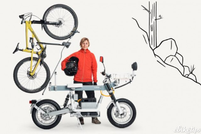 osa-e-motorbike-utility-vehicle.png