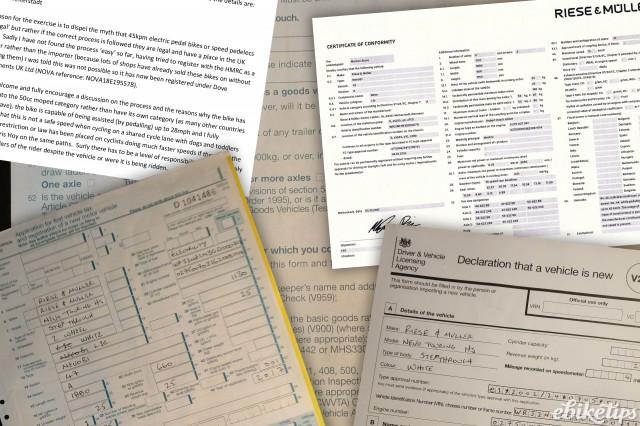 S-pedelec paperwork.jpg