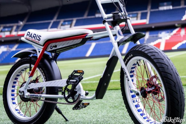 paris saint germain e-bike 1.png