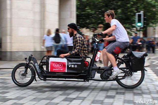 pedal-me-bike-londn-picture-pedal-me-pn-twitter.jpeg